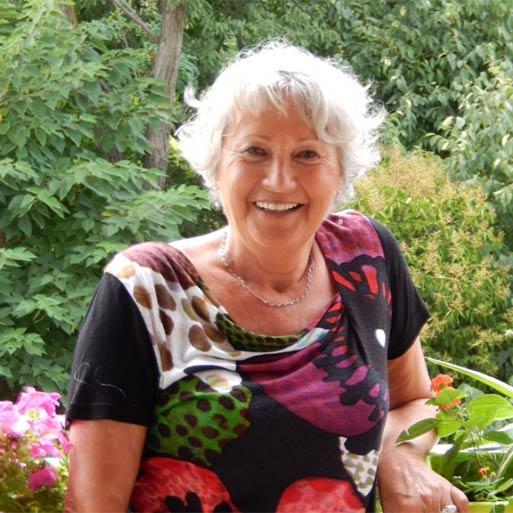 Michele Lusignac